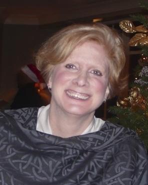 Susan Sokolsky
