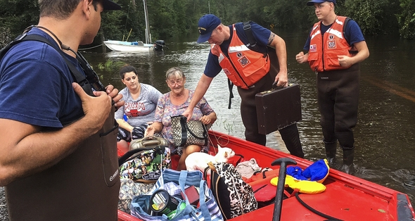 coast_guardsmen_conduct_rescue_operations_in_jacksonville,_florida,_sept._11,_2017._photo_by_us_coast_guard-590x314.jpg