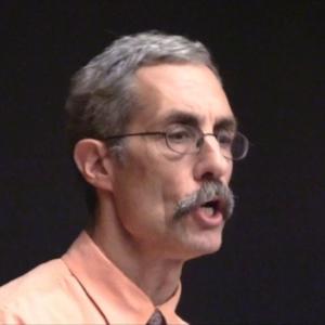John Coski
