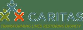 caritas_logo-slogan.png
