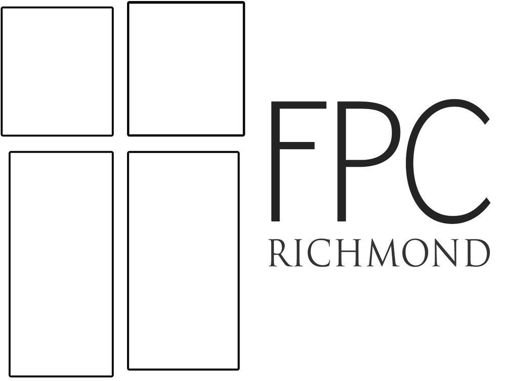 Logo - black and white 1
