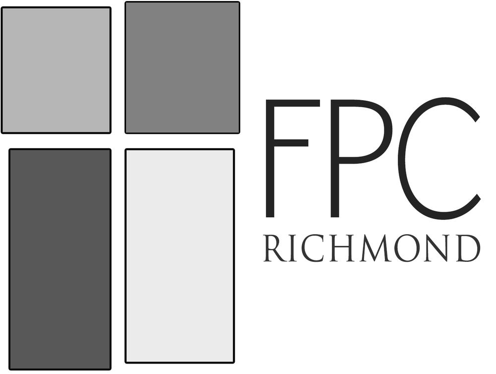Logo - black and white 2
