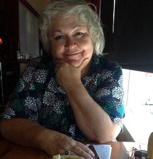 Lynn Kehler