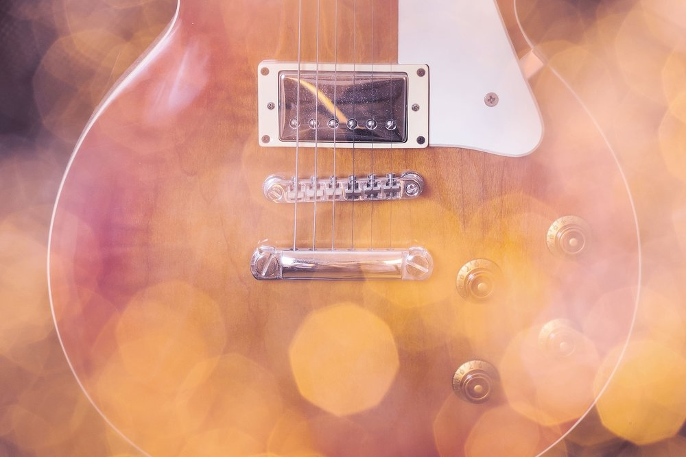 guitar-814956_1920.jpg