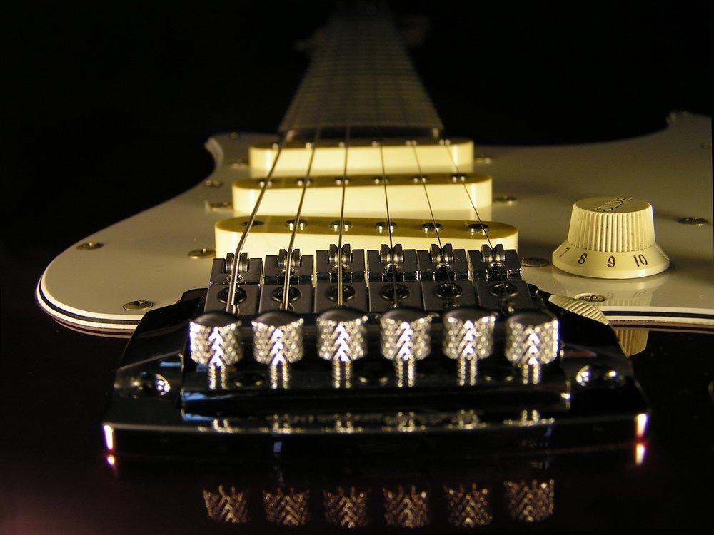 guitar-1885564_1920.jpg