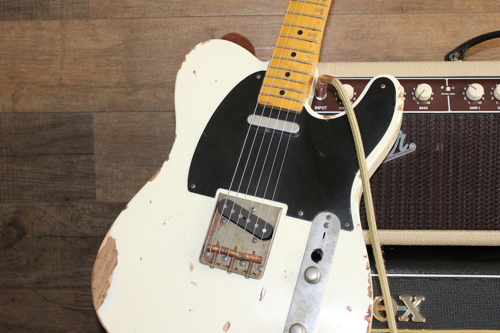 guitar-1858123_1920.jpg