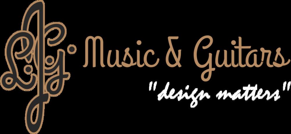 jl-lon-web-logo-white-02052016-58750bd31ae60-002_orig.png