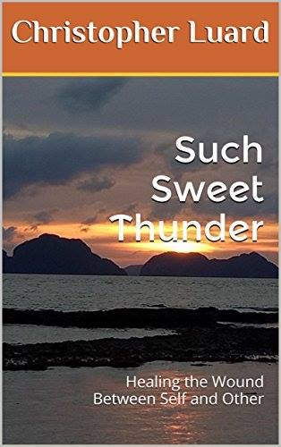 Such Sweet Thunder