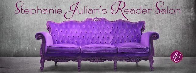 https://www.facebook.com/groups/StephanieJulianReaderSalon/