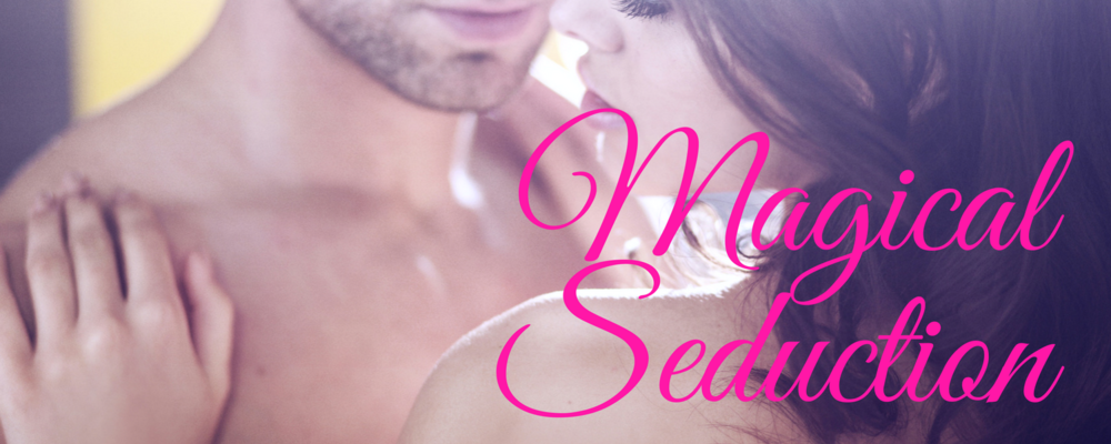SJ_SeriesBanner_MagicalSeduction-2.png