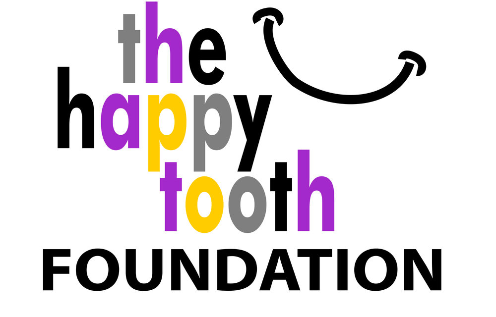 Happy Tooth Foundation Logo 2.jpg