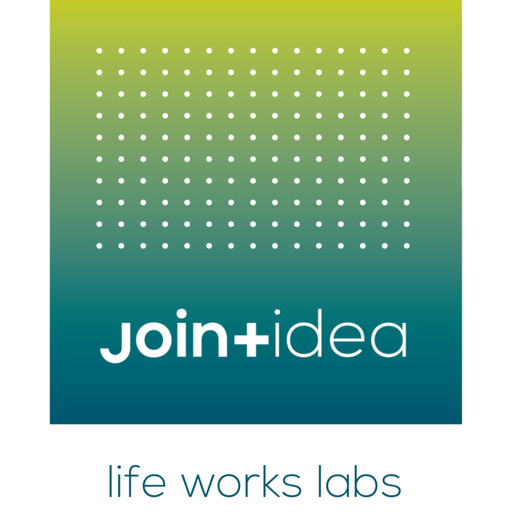Joint Idea: An Istanbul based platform designed to guide corporate leaders through a curated journey to personal and organizational change that is rooted in incremental transdisciplinary learning and the cultivation of intrapreneurial working practices.