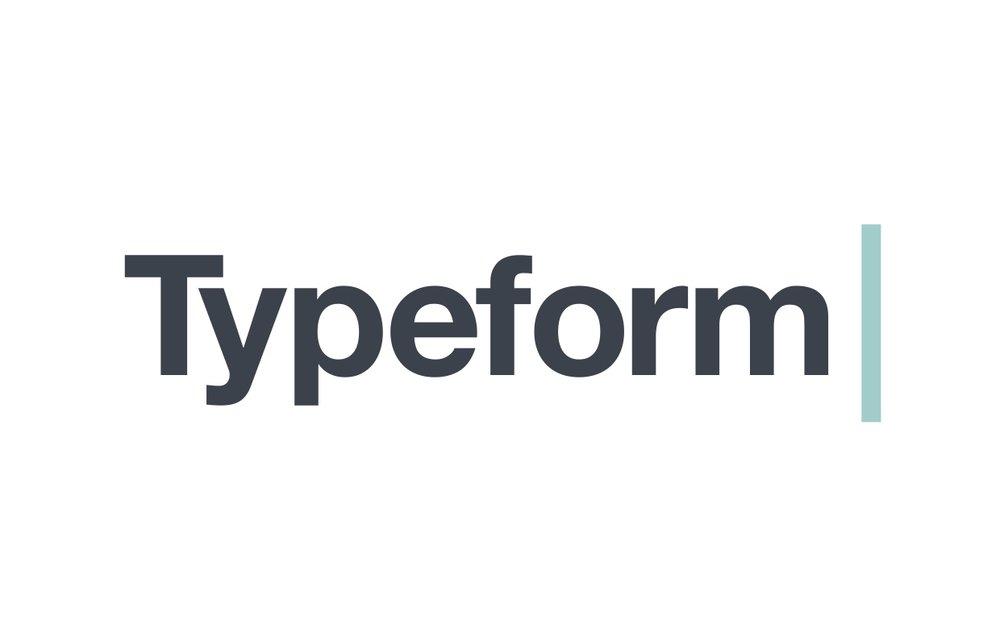 t ypeform.com