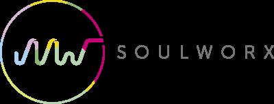 Soulworx-rechts.png