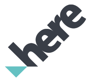 here logo.png