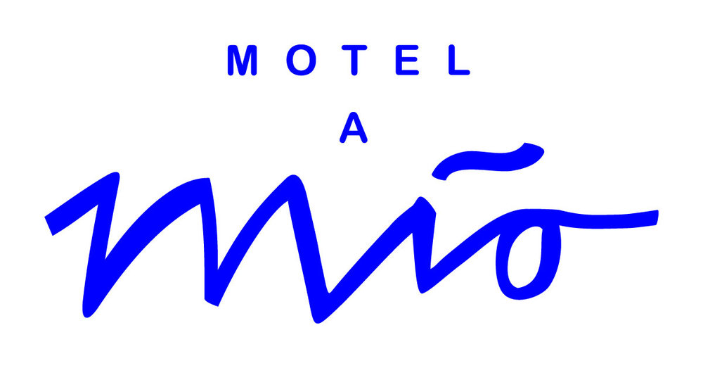 motel a mio.jpg