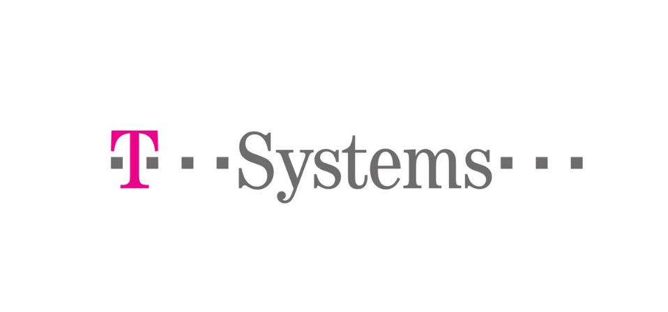 T-Systems-1200.jpg