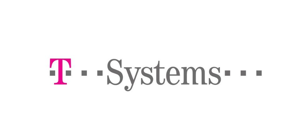 T-Systems-1200.jpg