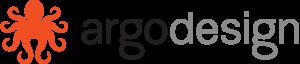 argodesign@2x.png