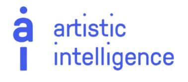 artistic intelligence logo.png
