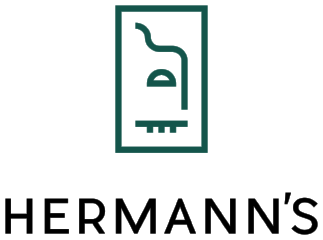 Hermanns_Logo_Wort_Bild_RGB.png