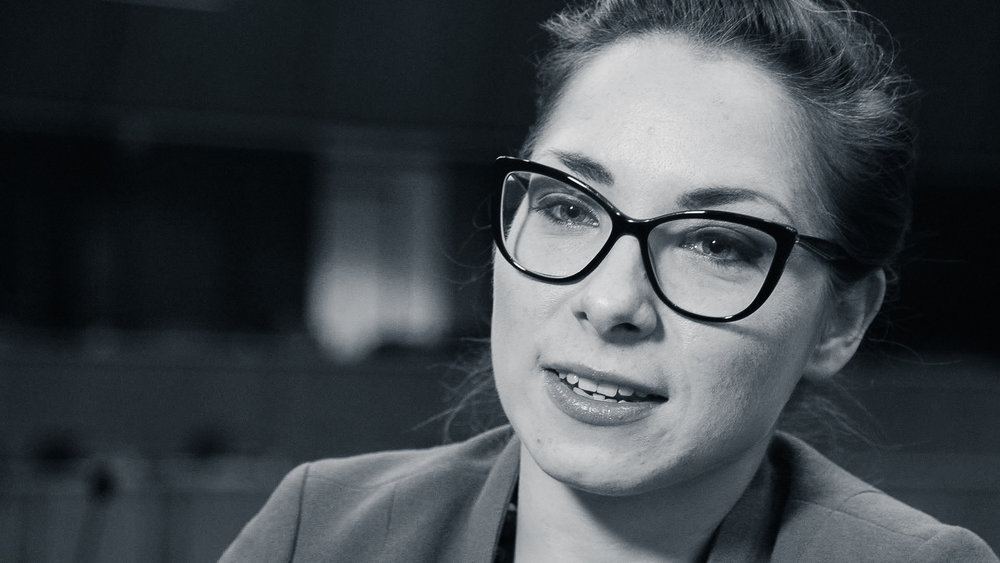06 Katarzyna Szymielewicz.jpg