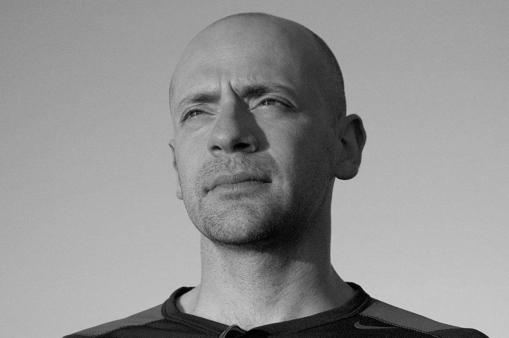 Andre Haddad Turo CEO Photo.jpg