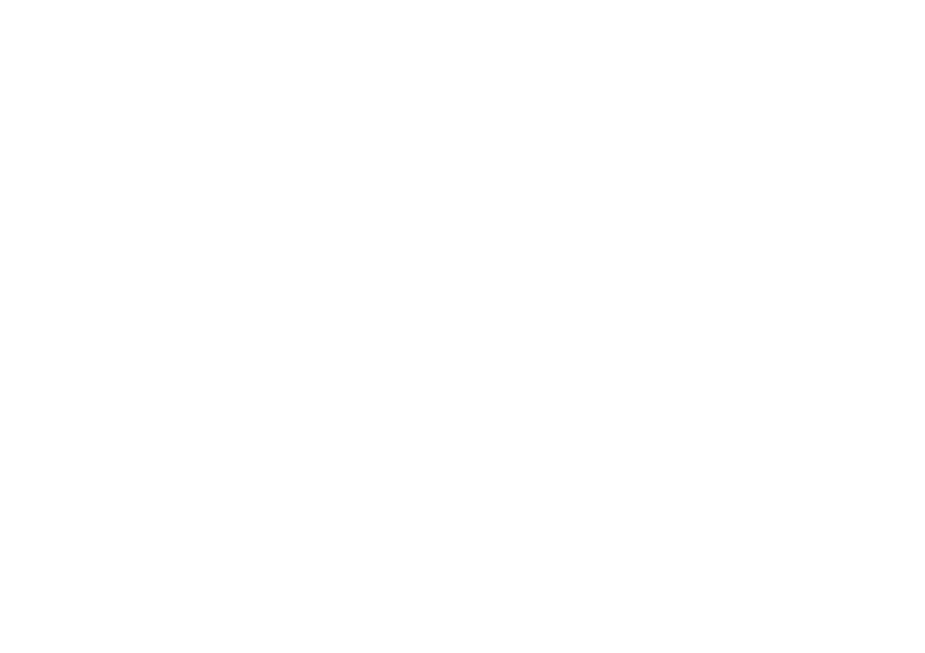 House of Beautiful Business