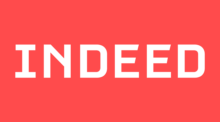 indeed-innovation-gmbh__Logo_Indeed_red_900x500-1.png