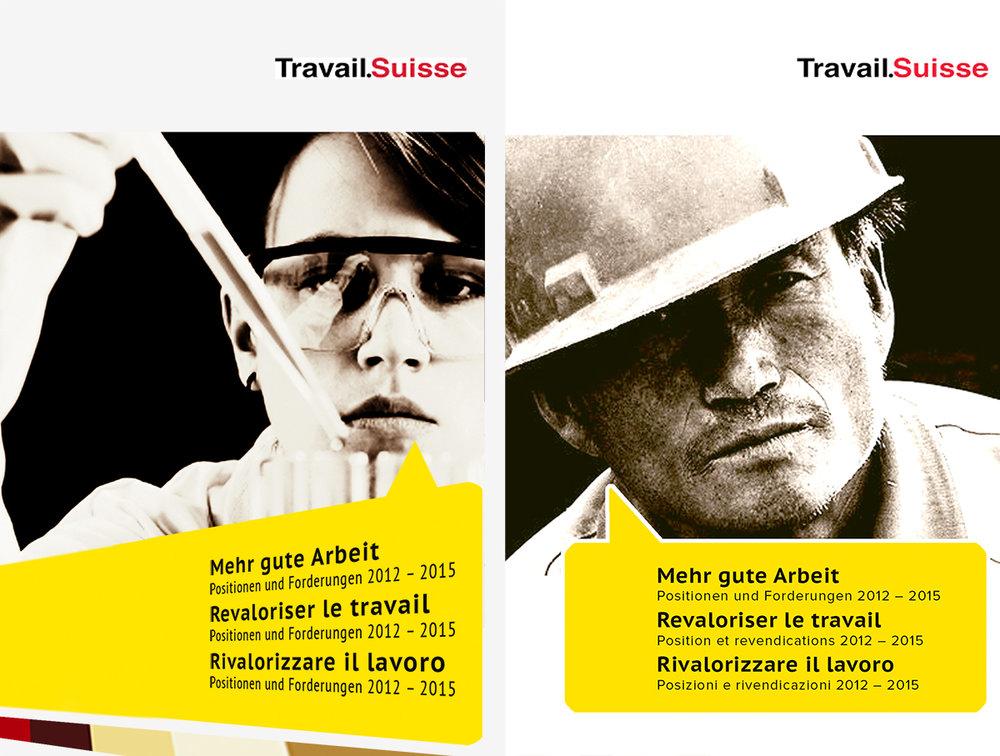 titel02-travail-pitch-jologo-st-gallen-agentur-marketing-website.jpg