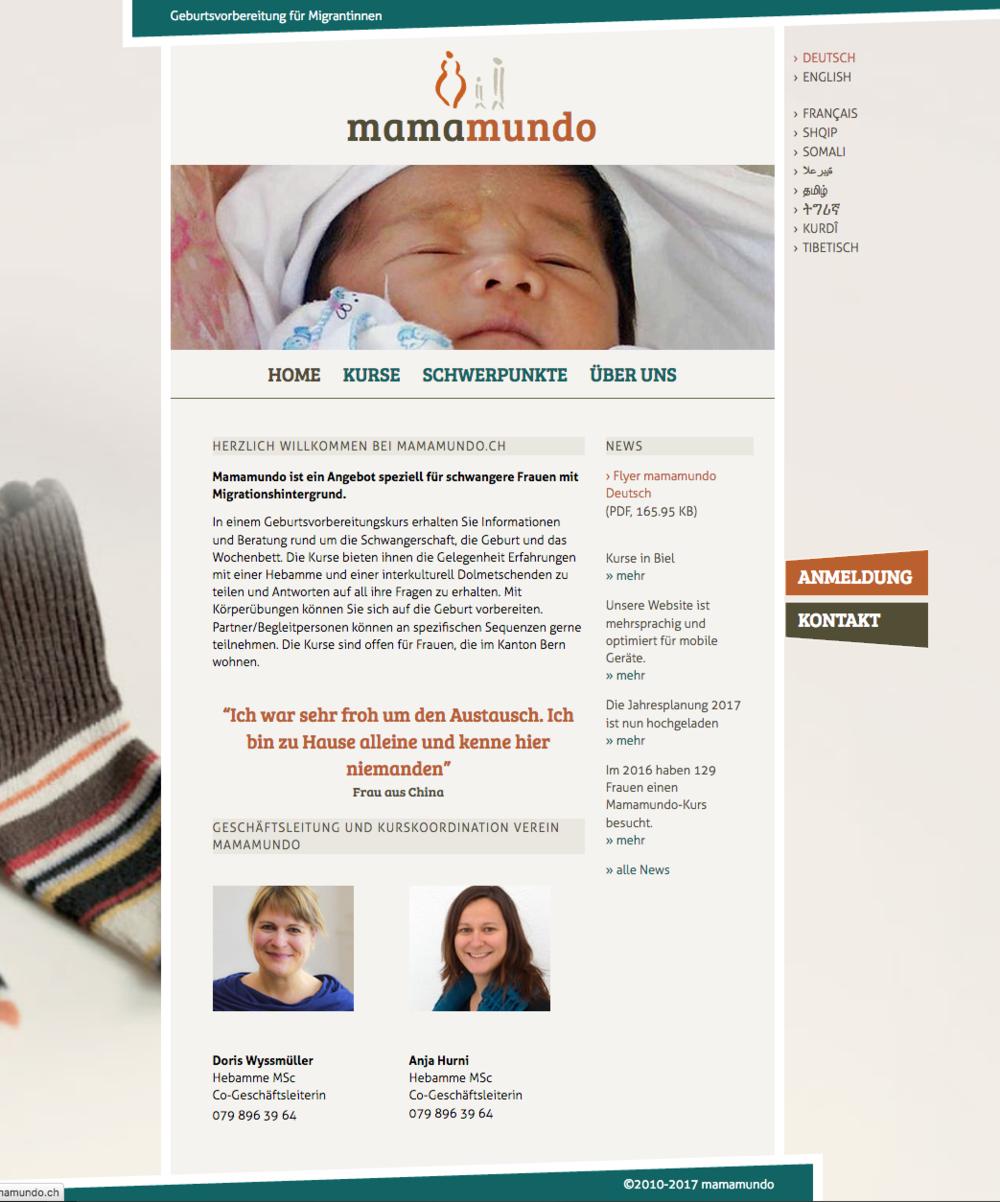 www.mamamundo.ch