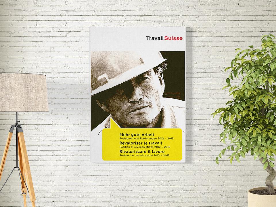 pitch-kampagne-travail-suisse-jologo-st-gallen-agentur-marketing-website.jpg