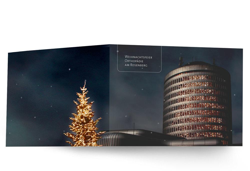 weihnachtskarte-orthopaedie-silbertrum.jpg