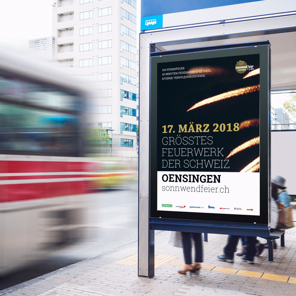Feuerwerk-event-veranstaltung-sonnwendfeier-Oensingen-17-03-2018-plakat.jpg