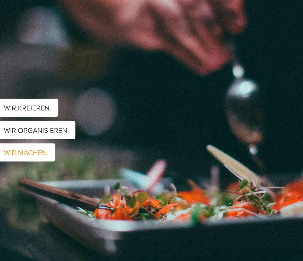 migros-catering-broschuere.jpg