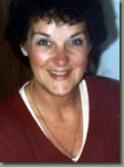 In loving memory of my Mother:  Joanne Larson (Kelley) 12/19/1935 – 5/16/2007 -