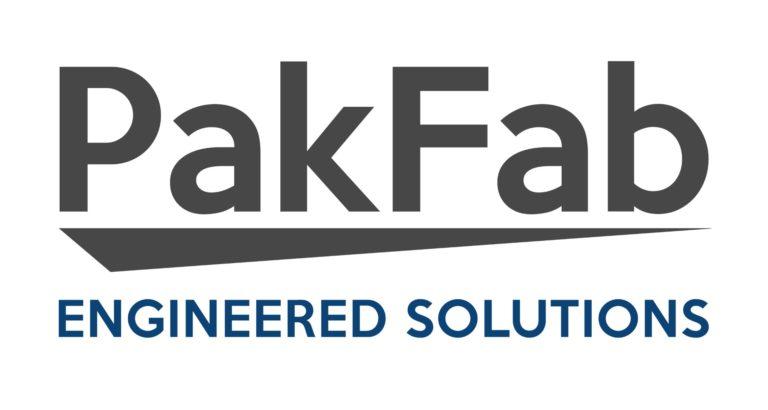 PakFab-Large-768x410.jpg