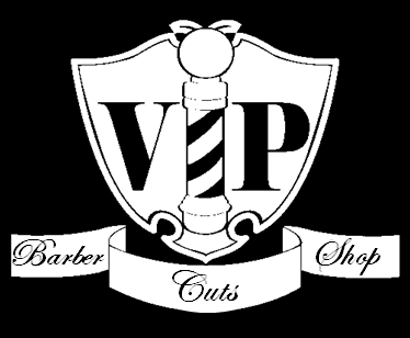 VIP Cuts Barbershop