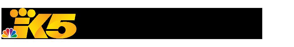 site-masthead-logo@2x copy.png