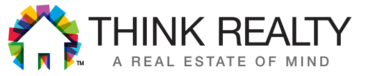 Think Realty Logo.png