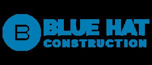 Blue Hat Logo.png