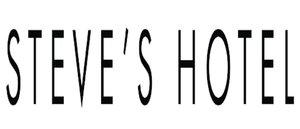 Steve's+Hotel+Logo.jpg
