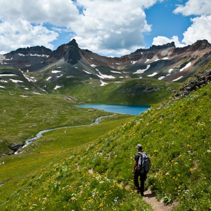 Ice-Lakr-from-Fuller-Lake-Trail.jpg