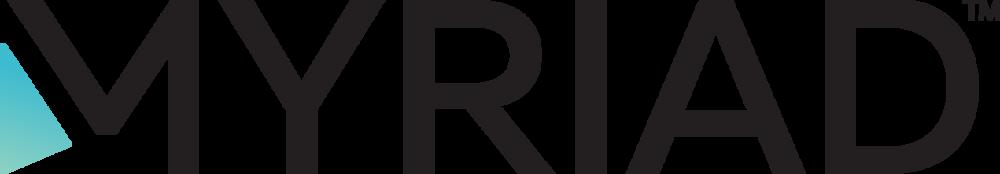 myriad-logo-black.png