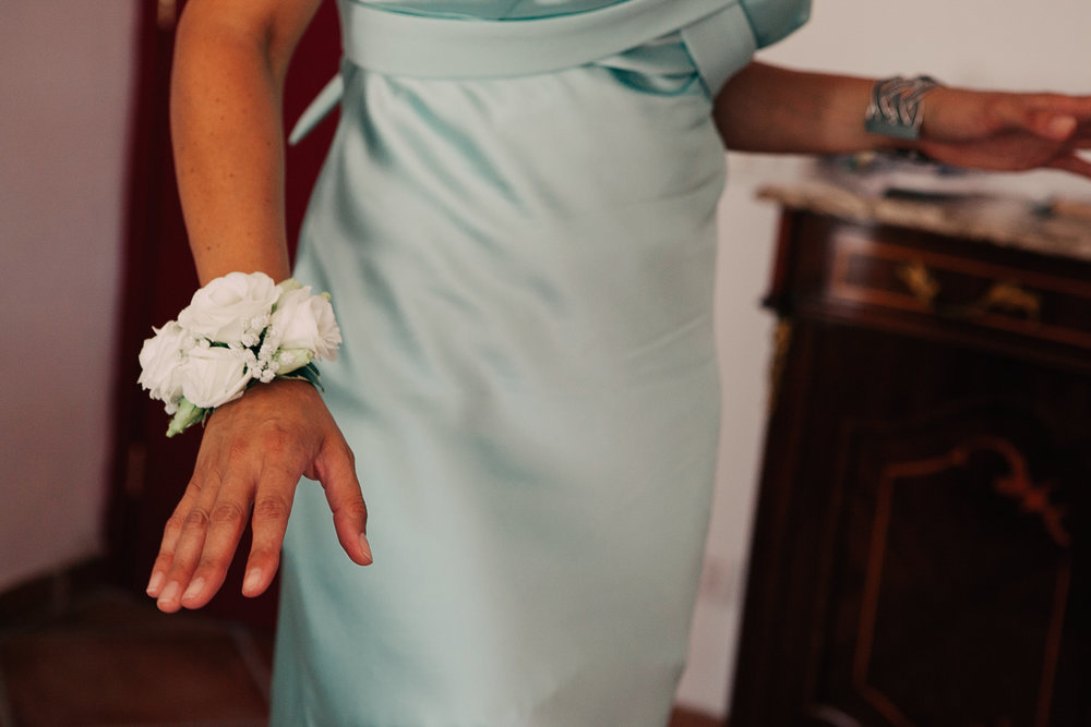 Wedding02_Paola_Meloni_001.jpg