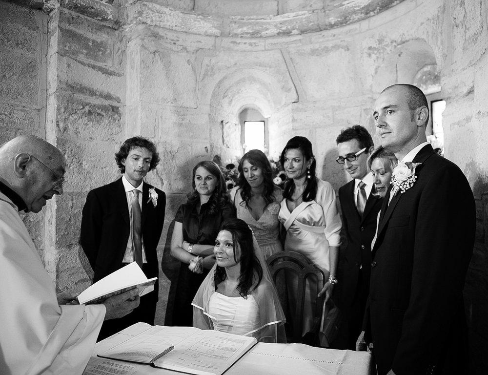 Wedding02_Paola_Meloni_003.jpg