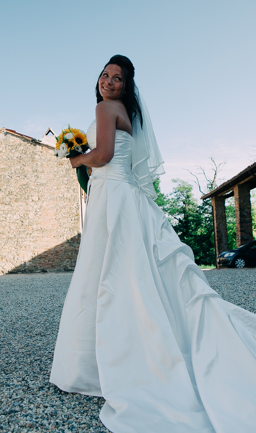 Wedding02_Paola_Meloni_007.jpg