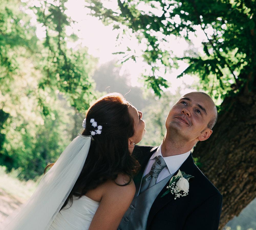 Wedding02_Paola_Meloni_008.jpg
