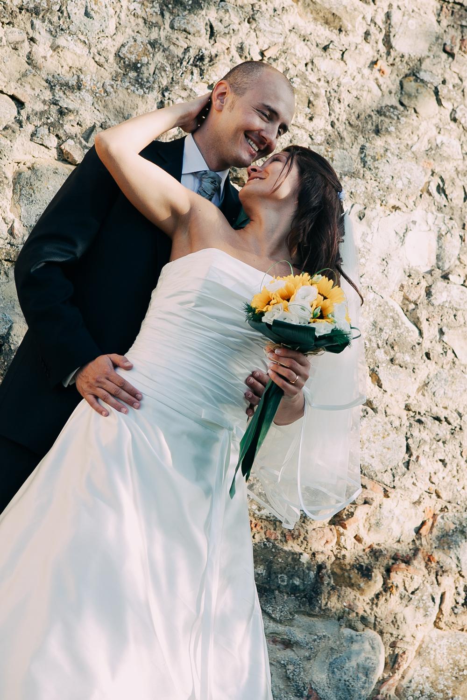 Wedding02_Paola_Meloni_012.jpg