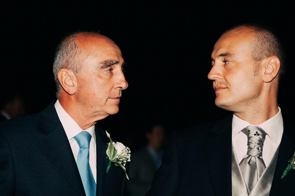Wedding02_Paola_Meloni_025.jpg